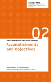 Accomplishments and Objectives