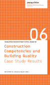 Construction Competencies and Building Quality